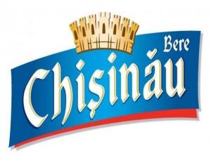 Chisinau Draft